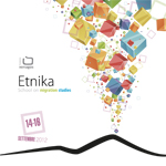 Etnika – School on Migration Studies