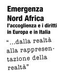 Scuola estiva I edizione: emergenza Nordafrica, l'accoglienza e i diritti in Europa e in Italia