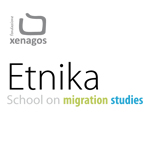 Etnika 2013 School on migration studies