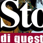 Storie di Questo Mondo – periodico di culture migranti e dell'accoglienza