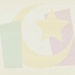 Progetto Tun.it. <br/> Migranti tunisini e cooperatori sociali insieme per un nuovo welfare in Tunisia