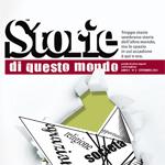 Storie di questo mondo – Settembre 2012