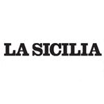 La Sicilia – 13 Settembre 2012
