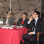 """Presentazione del libro """"L'Italia dei Rifugiati"""""""