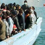 Rifugiati, dall'Emergenza Nord Africa all'emergenza senza fissa dimora
