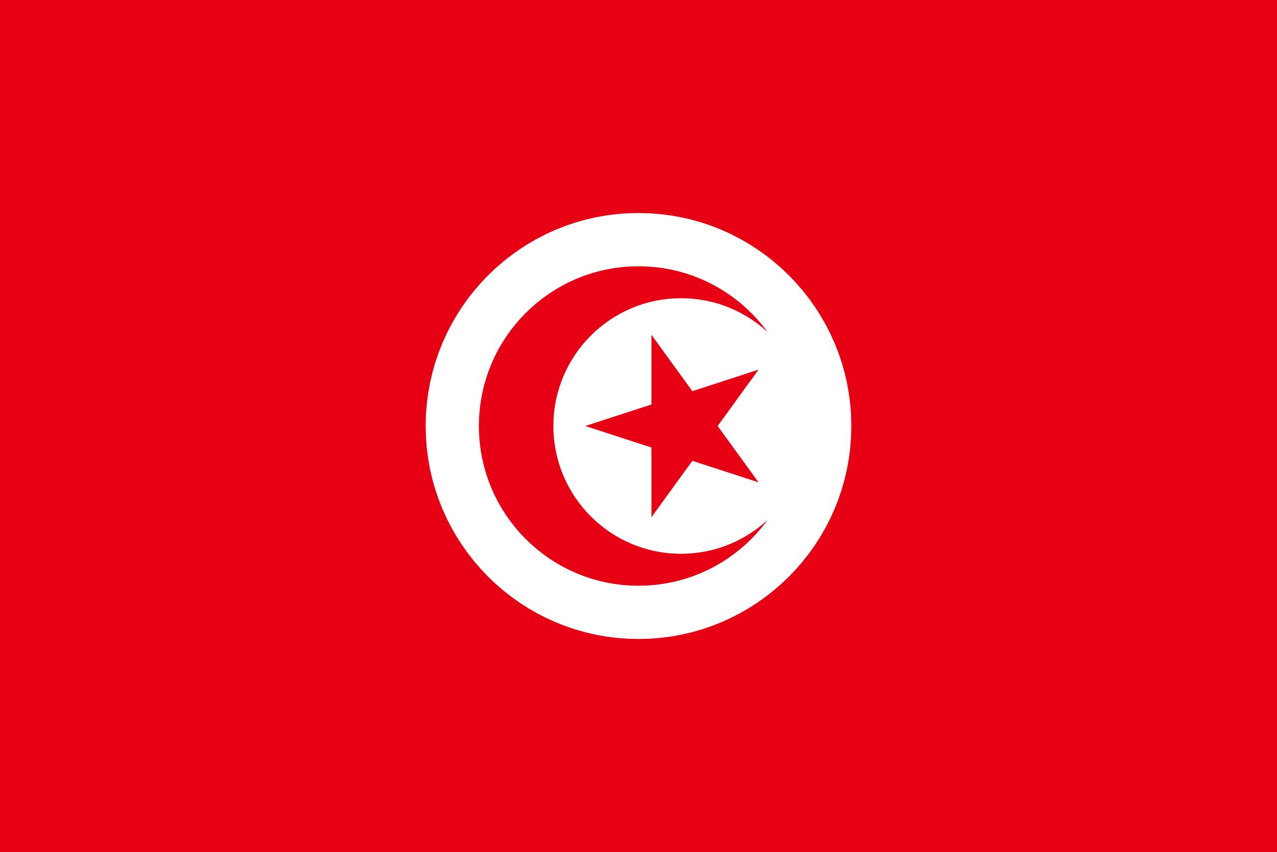 Viaggio in Tunisia dal 26 al 31 Agosto