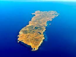 COMUNICATO STAMPA: Necessario dialogo con i paesi del Mediterraneo  per evitare tragedie  come il naufragio di Lampedusa