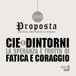 Torino chiede al governo di chiudere il Cie